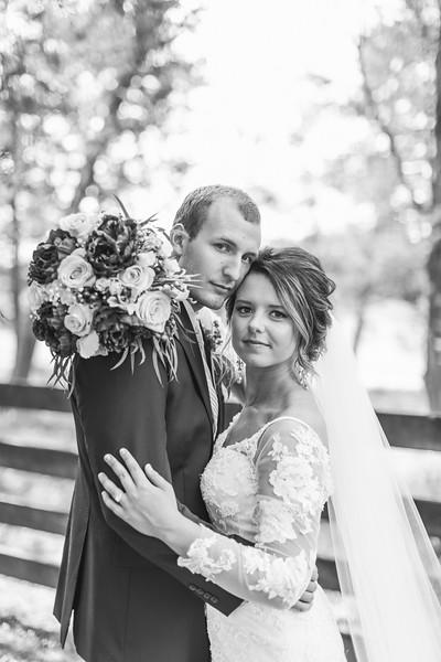 127_Aaron+Haden_WeddingBW.jpg
