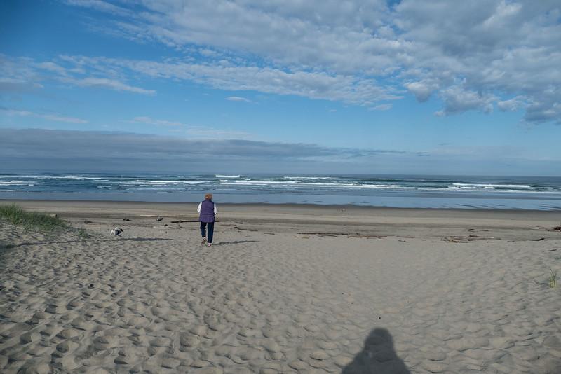 Beach Walk (3 of 28).jpg
