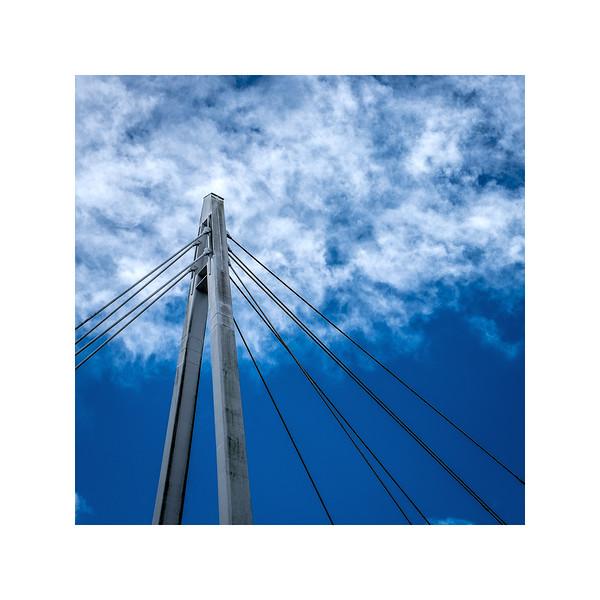 117_Bridge_10x10.jpg