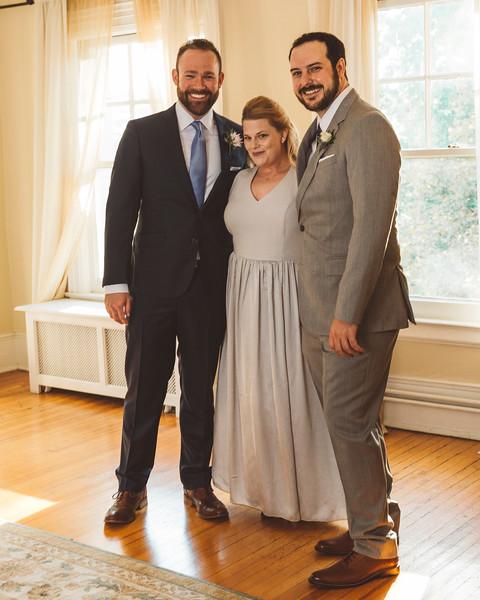 GregAndLogan_Wedding-0183.jpg