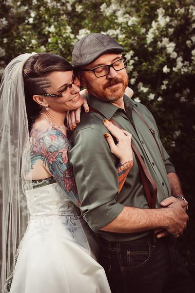 Tim & Christina (346).jpg