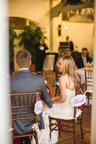 Wedding_0833.jpg