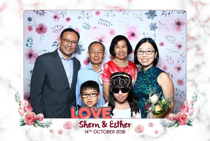 Shern&Esther-0046.jpg