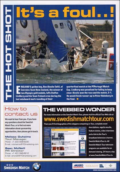 SMT_Newsletter16_082005_2.jpg
