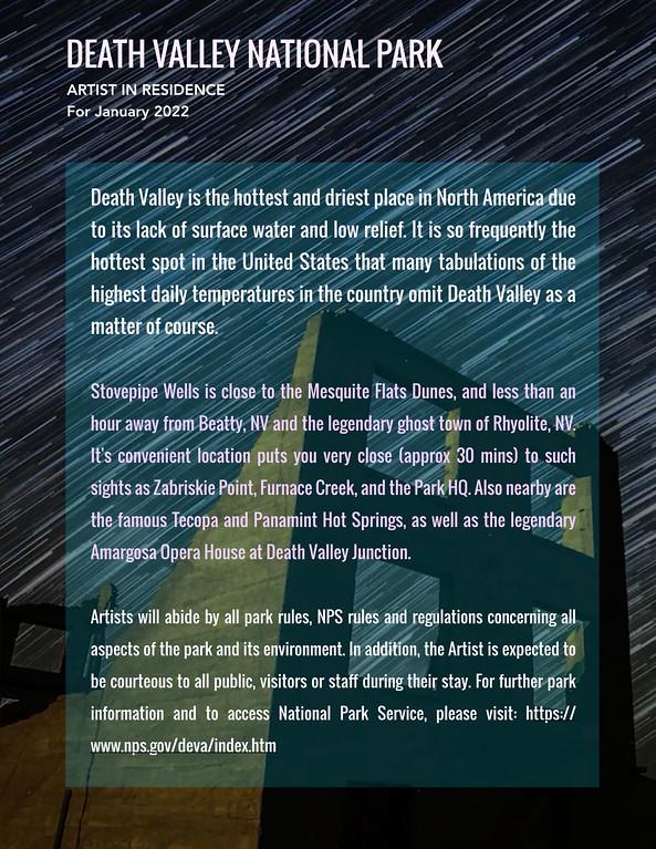 DEVA 2nd pg 3