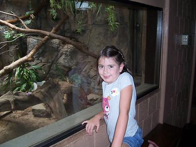 Zoo with Girls-09Jul10