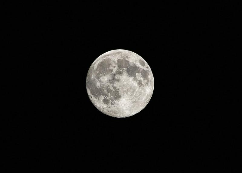 NEA_1056-7x5-Super Moon.jpg