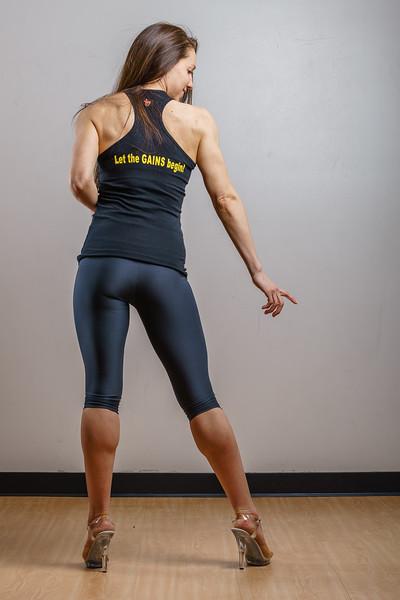 Save Fitness April-20150402-438.jpg
