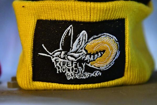 firefly-br-100118_1990