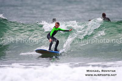 Montauk Surf, Ocean 07.10.16 PS#2