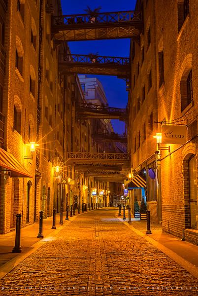 Butlers-Wharf.jpg