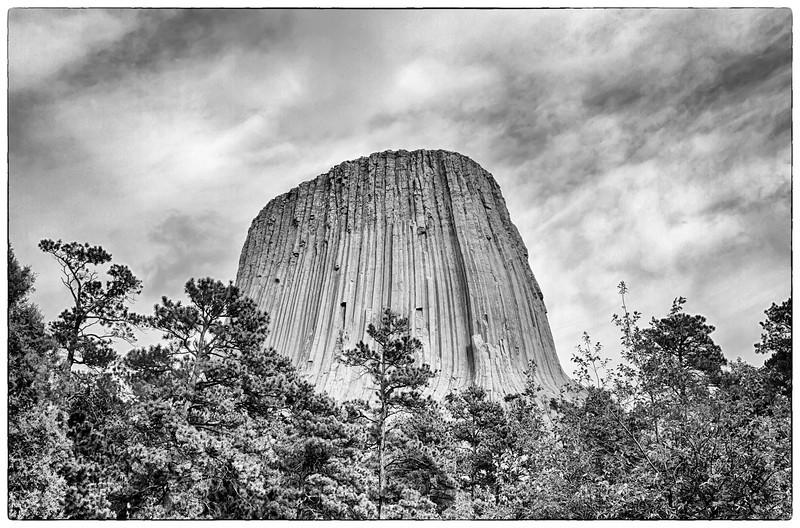 04_Devils Tower_Wyoming-13.jpg