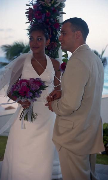 Wedding073.jpg