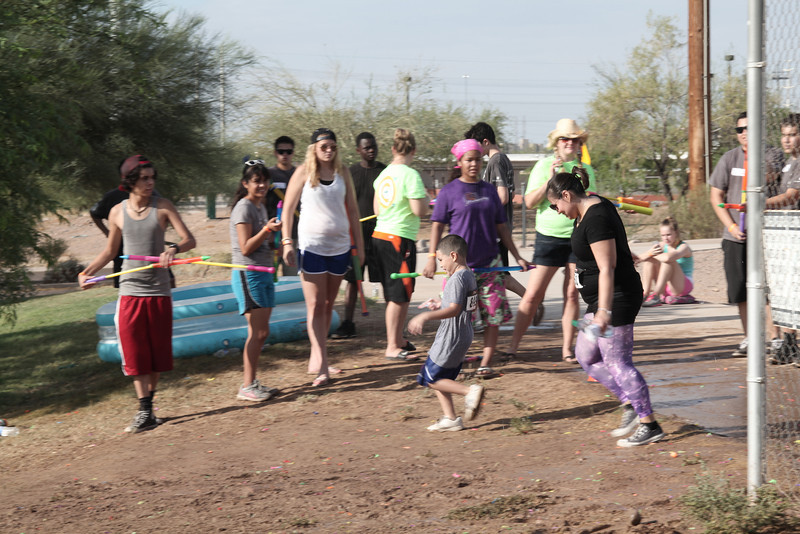 Splash Mob_072013_0894.JPG