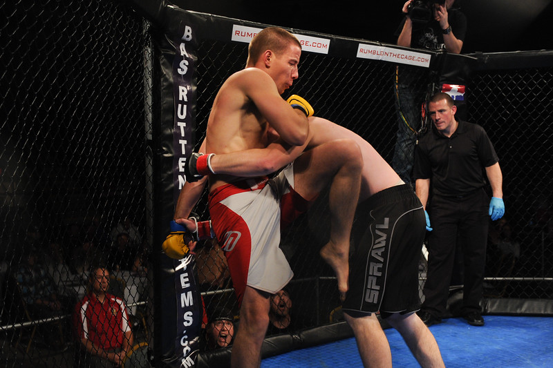 RITC45 B03 - Adam Wills def Ryan Foster -0026.jpg