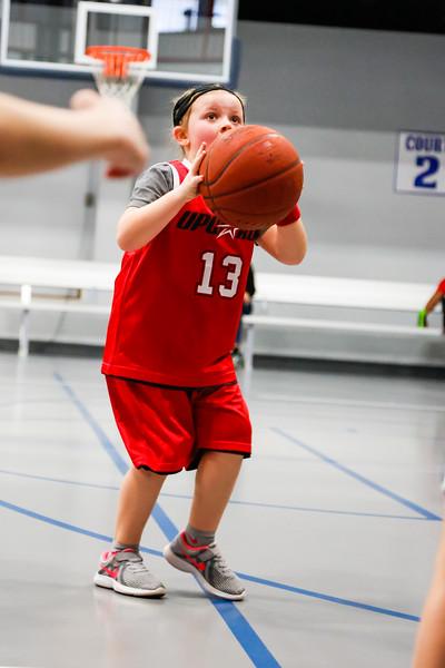 Upward Action Shots K-4th grade (246).jpg