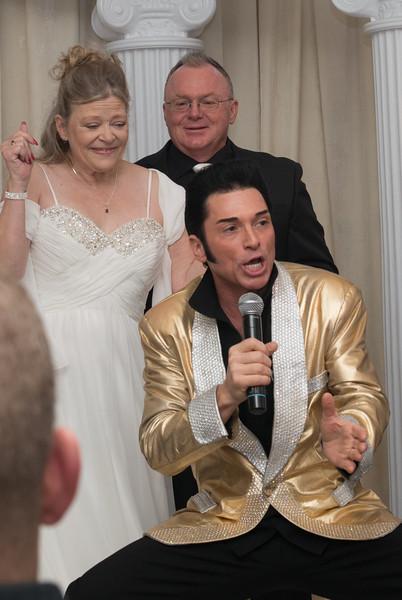 Mom and Shane's wedding-6.jpg