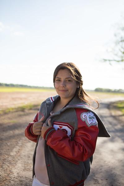Kelsey UN-6617.jpg