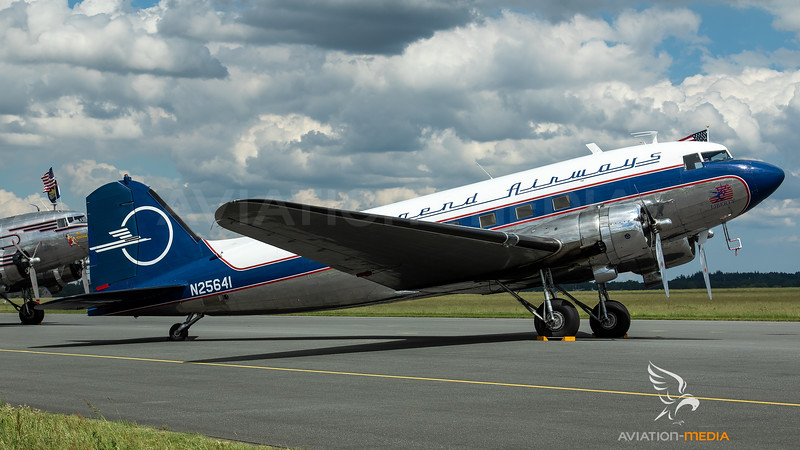 N25641_LegendAirways-Libertyl_DC-3C_ThomasZiegler_Jagel_MG_1411.jpg
