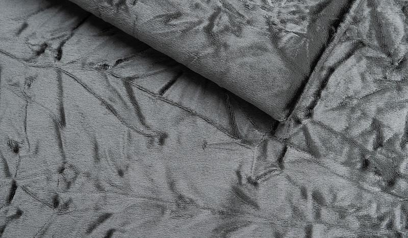 glacio 6807 grey.jpg