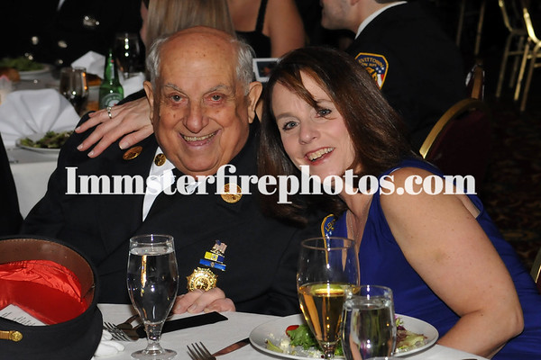 LEVITTOWN FD DINNER 2013