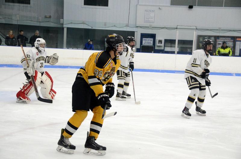 150103 Jr. Bruins vs. Providence Capitals-025.JPG
