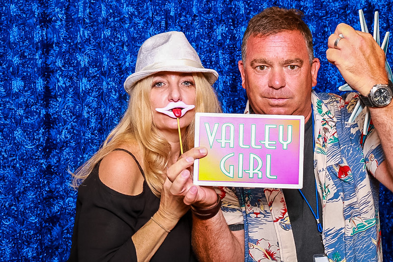 Photo Booth, Gif, Ladera Ranch, Orange County (122 of 279).jpg