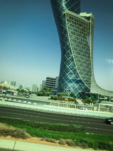 Abu Dhabi-197.jpg