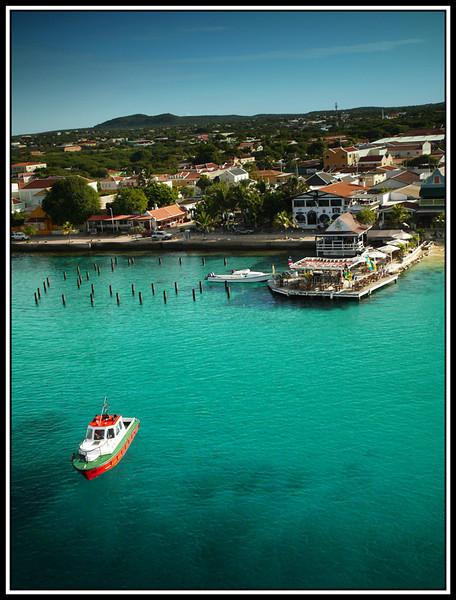 Bonaireweb.jpg