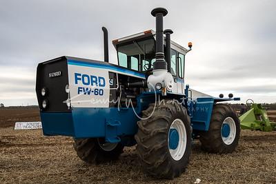2018-10 Barton Ploughing