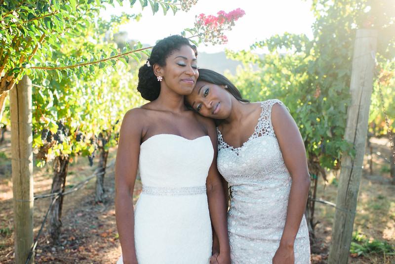 0939-Jeanine-and-Rafael-37.jpg