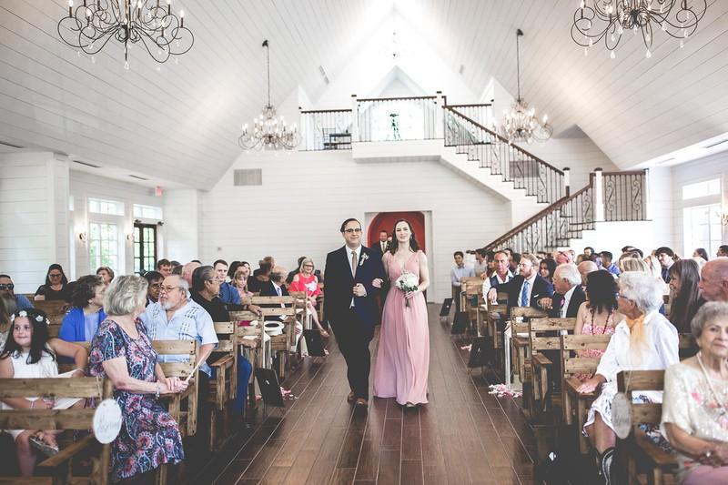 acacia and dan wedding print-402.jpg