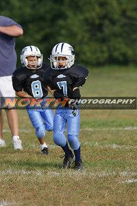 SYAG Football