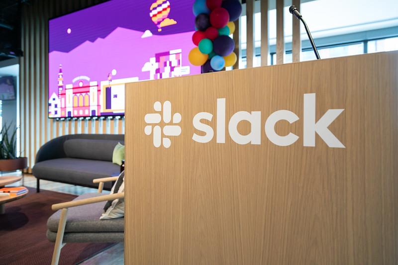 20190822-Slack-Opening-Denver-7.jpg