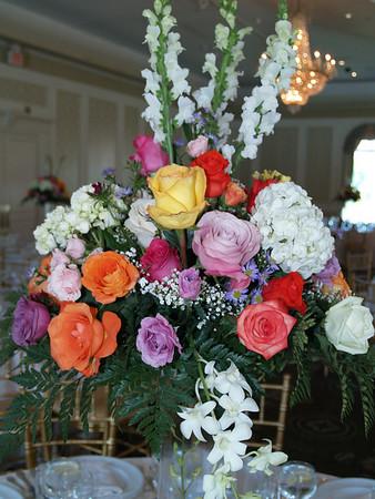 Banta Wedding - 05/28/10