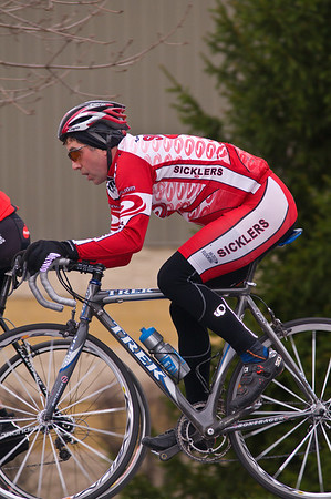 Bike Line Sring Series - Mar_28_2010