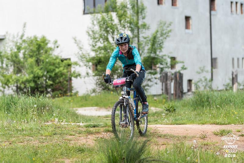 bikerace2019 (107 of 178).jpg