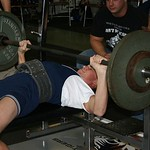 Power Lifting practice meet 177.jpg