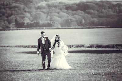 Wedding - Richardson
