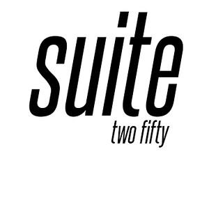 Suite 250