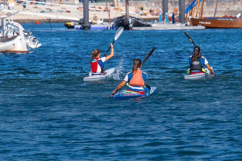 2018-09-22 · Copa Abanca de Kayak de Mar · 0439.jpg