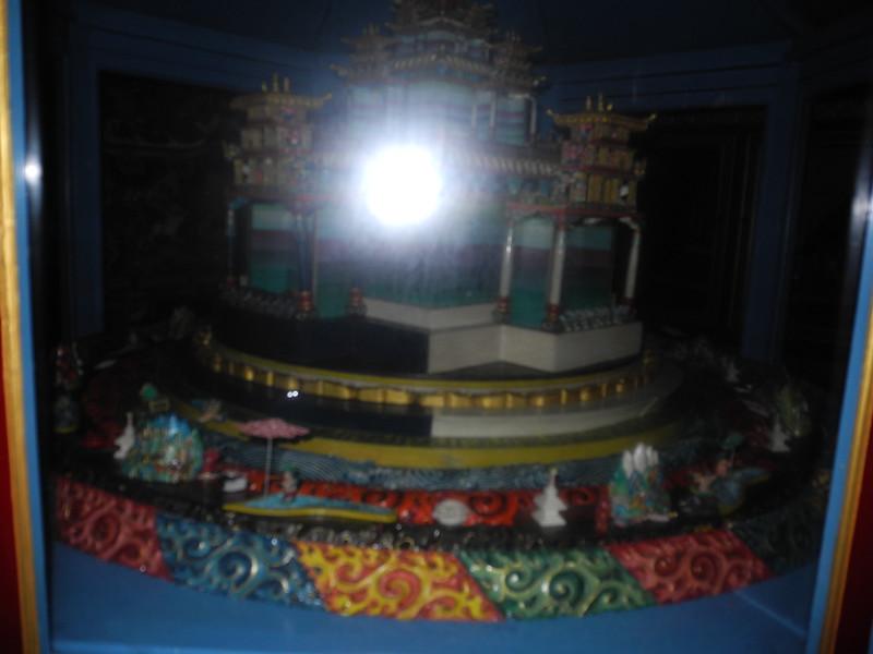 india2011 406.jpg