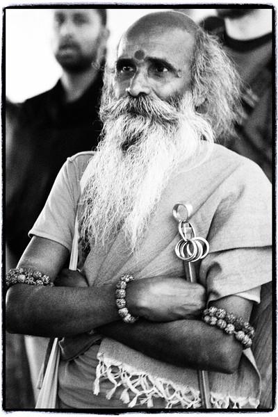 rishikesh selection 5227.jpg