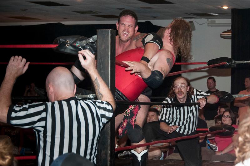 APW Wrestling 8-2013_ERF9139.jpg