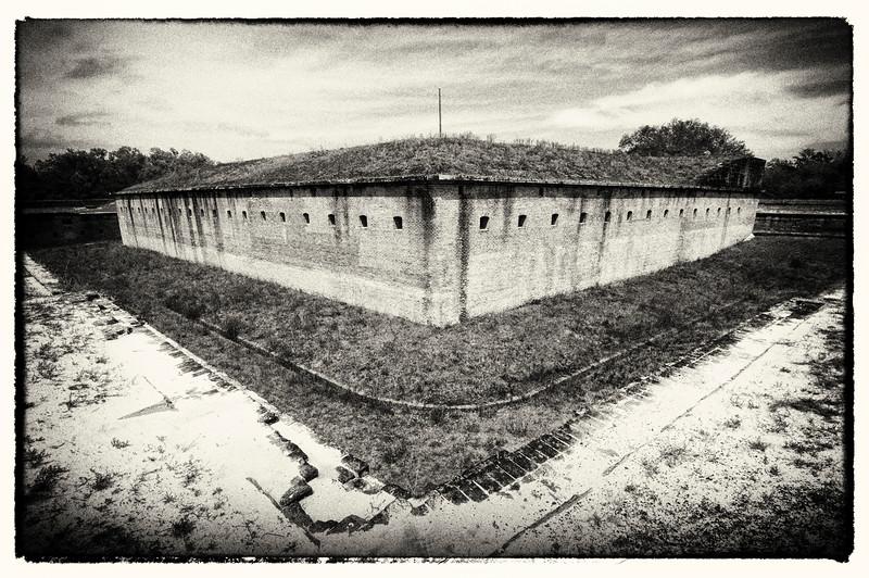 fort barrancas redoubt.jpg