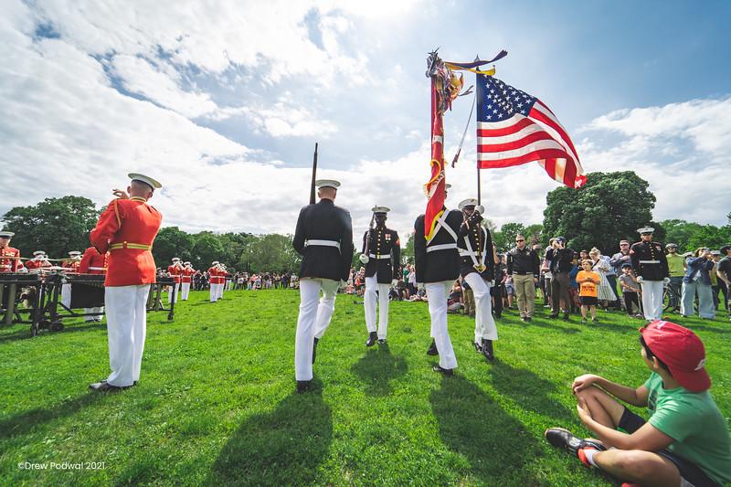 USMC-BAND-Memorial-Day-2019-Broooklyn-27.jpg