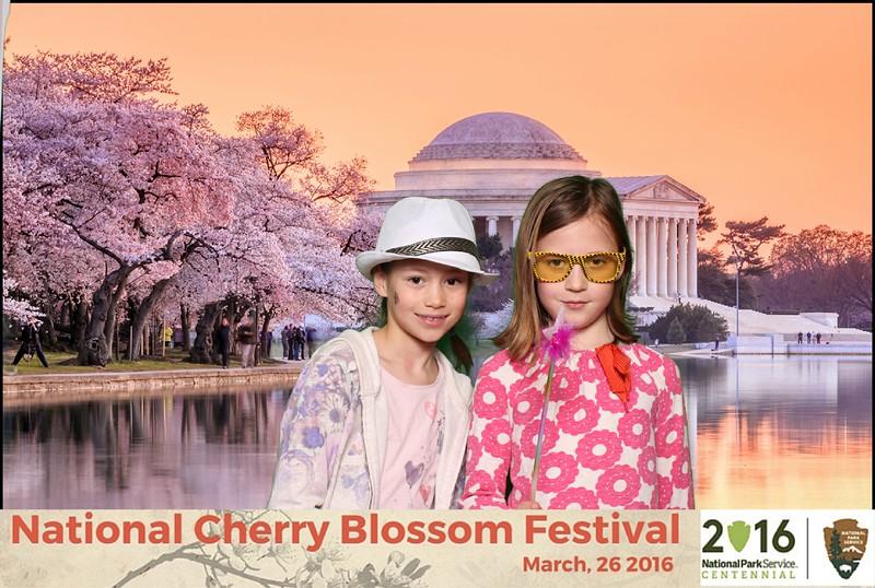 Boothie-NPS-CherryBlossom- (174).jpg
