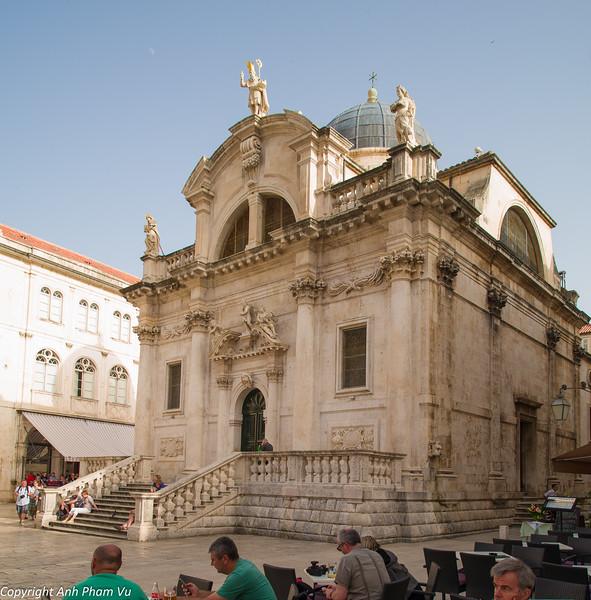 Dubrovnik May 2013 059.jpg