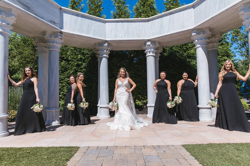 0174_Beck_NJ_wedding_ReadyToGoProductions.com-.jpg