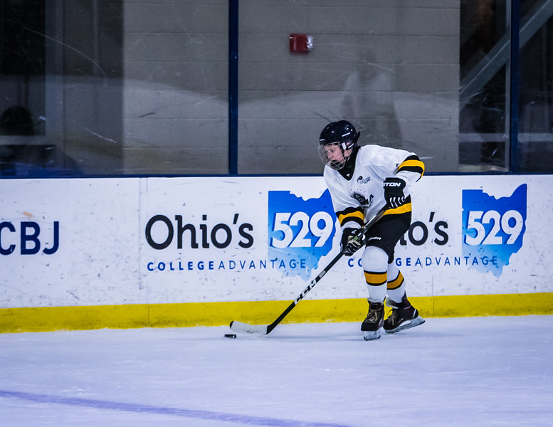 Bruins-133.jpg